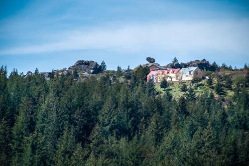 Casa Das Penhas Douradas Design Hotel & Spa - Photo 3 of 159
