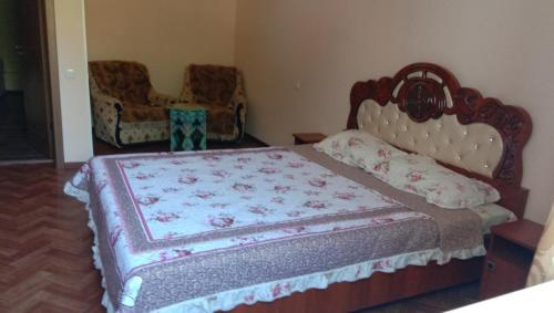 . Guest House Sharq 21