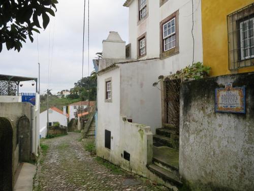 Casa Da Folha