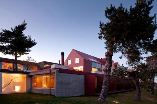 Casa Das Penhas Douradas Design Hotel & Spa - Photo 2 of 159