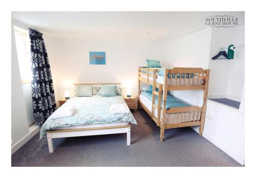 Southville Guest House picture 1 of 30