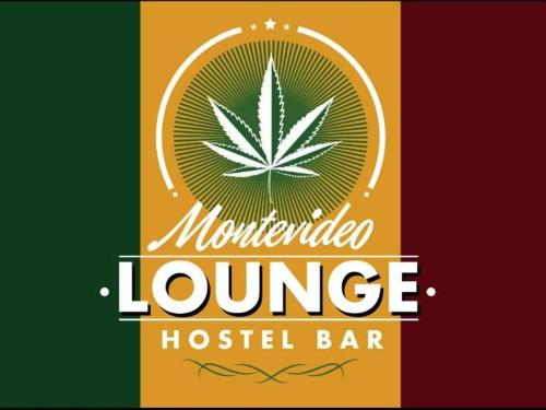 Montevideo Lounge Hostel