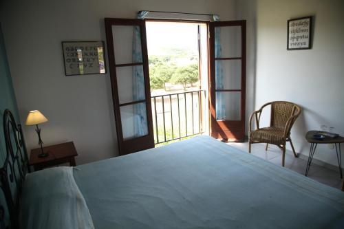 Quinta do Rio Country Inn, Silves