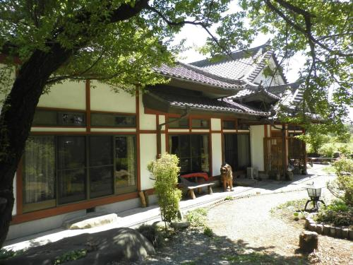 Nikko - House / Vacation STAY 4417