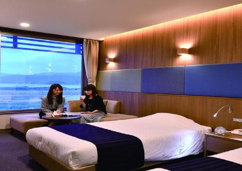 Rikuzentakata - Hotel / Vacation STAY 31316