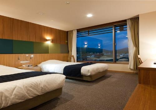 Rikuzentakata - Hotel / Vacation STAY 31292