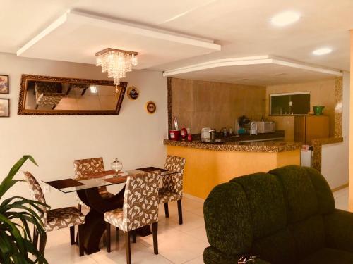 . Apartamento em Cabo Frio