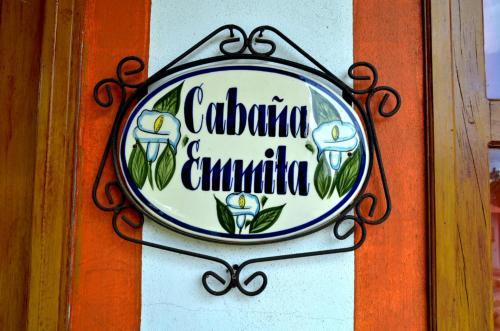 Villas Carolina, Mazamitla