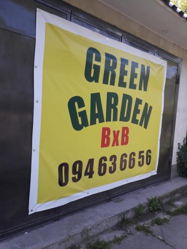 Green Garden Guesthouse - Photo 7 of 89