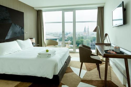Room Mate Aitana photo 50