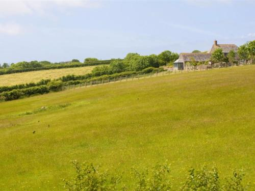 Holiday Home Yodie, Padstow, Cornwall
