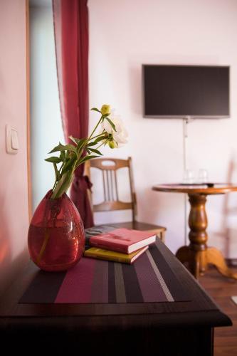 . Veski Guesthouse