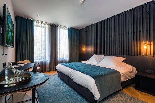 . Hotel Beila