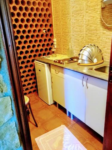 Solar Del Rei Restaurante e guest house, Palmela