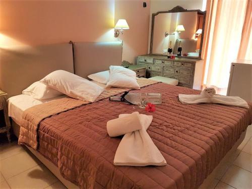 . Mitho Hotel