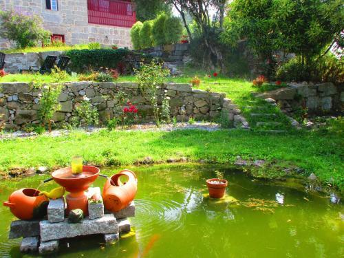 Quinta Do Riacho - Photo 8 of 71