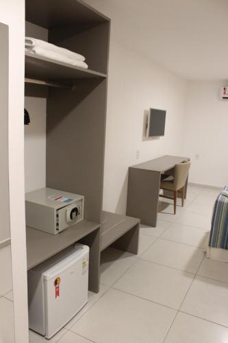 Photo - Slim Tropicalis Hotel