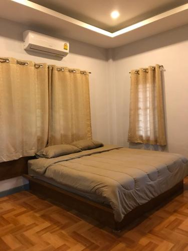 Дом для отпуска, 2 спальни Дом для отпуска, 2 спальни