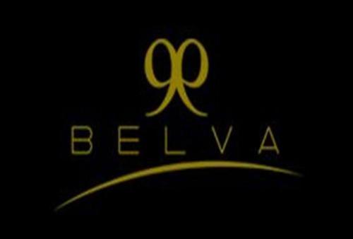 Belva Hotel, Bogor
