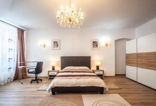 . Kostas Apartments