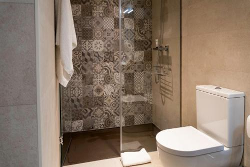 Habitación Doble - Uso individual Sa Voga Hotel & Spa 22