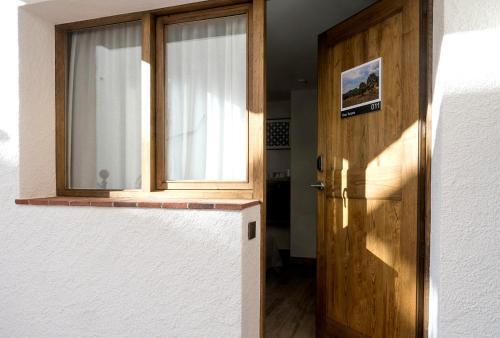 Habitación Doble - Uso individual Sa Voga Hotel & Spa 15