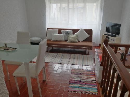 TownHouse Duplo Condeixinha, Pension in Condeixa-a-Nova