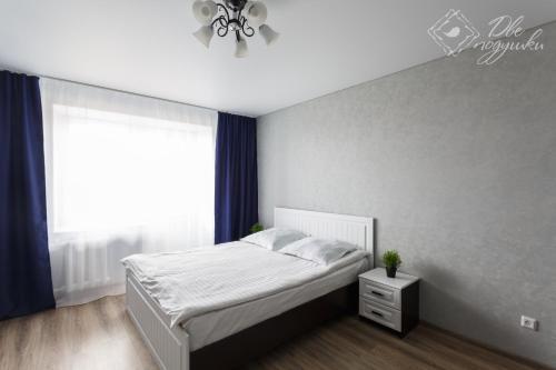 . Apartment 2Pillows Okruzhnoye shosse