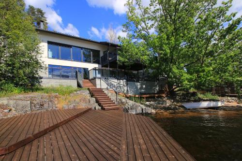 Villa Savonlinna