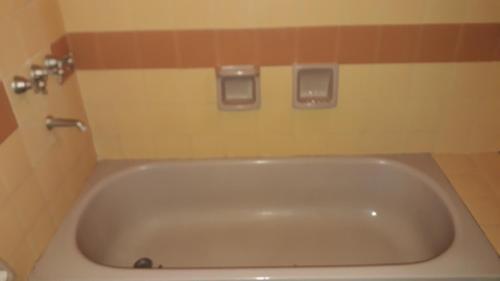 Hotel Hospedaje Portezuelo