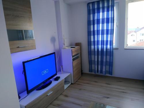 Studio, Centar, Struga , Nrmacedonia