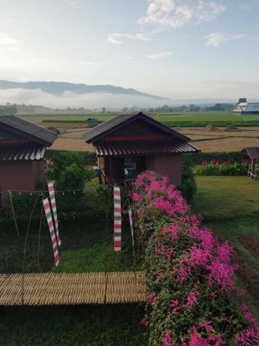 Pang Chompu Nan