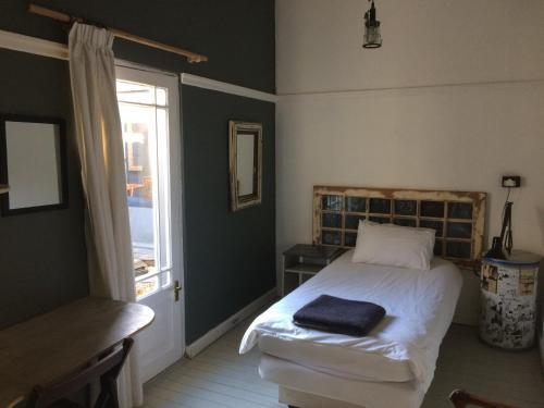 profiter du prix le plus bas 60% pas cher sortie de gros A-HOTEL.com - Wish U Were Here Lodge and backpackers, lodge ...
