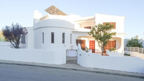 Casa Camomila