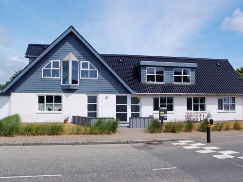 Holiday home Esbjerg V X, Pension in Esbjerg bei Esbjerg