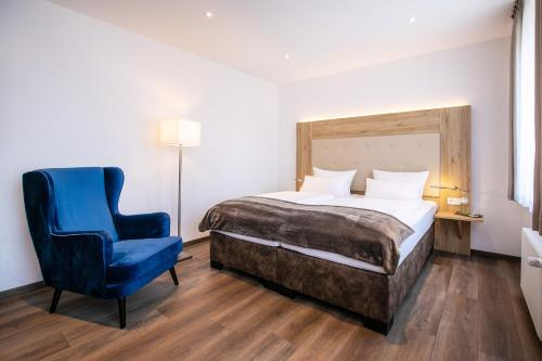 __{offers.Best_flights}__ Landgasthof-Hotel Zum Steverstrand