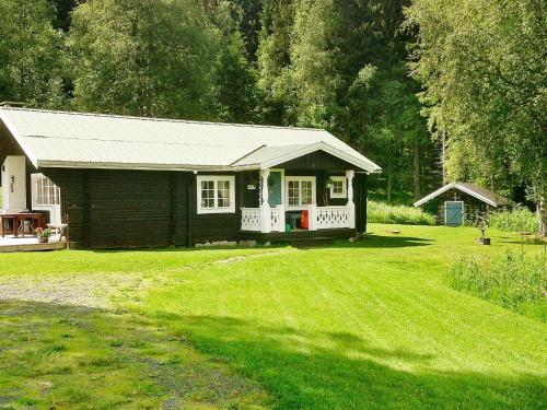 . One-Bedroom Holiday home in Torsby 2