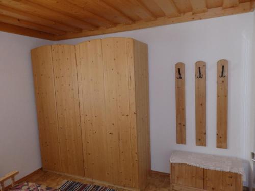 a apartments haus steinbock apartm n tauplitz rakousko online rezervace ubytov n. Black Bedroom Furniture Sets. Home Design Ideas