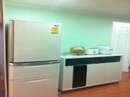 DMK Don Mueang Airport Guest House photo 24