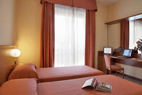 . Aba Hotel