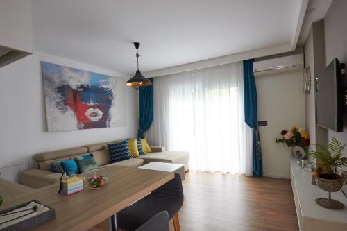. Apartment Zara Sarajevo