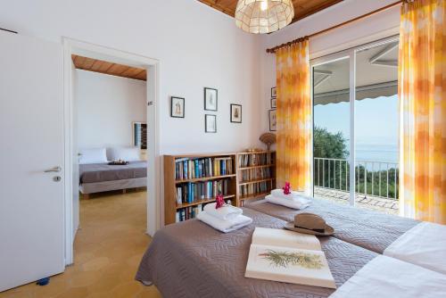 . Villa Aquila