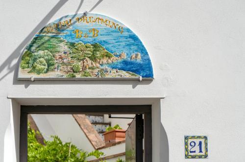 Foto - Capri Dreaming