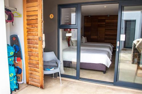 Windtown Lagoon Hotel