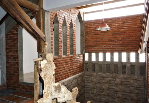 BRB Guesthouse, Banyuwangi