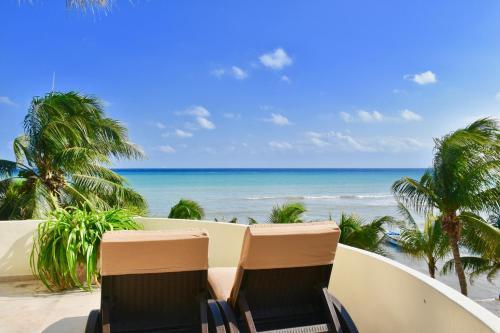 Playa Palms, Playa del Carmen
