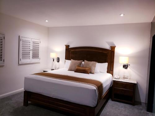 Hotel Hotel Caesars