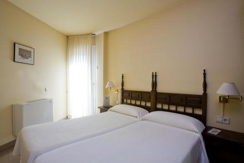 Hotel La Perla d´Olot*** 18
