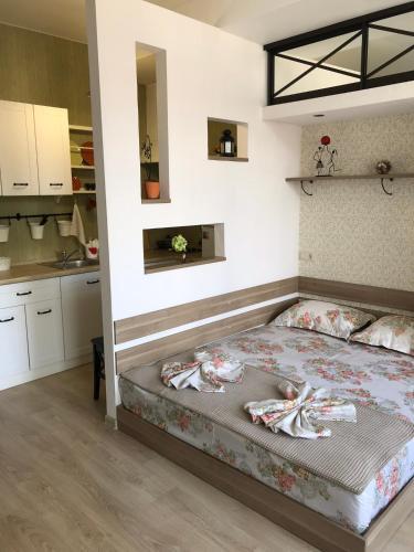 . Apartment NiKa