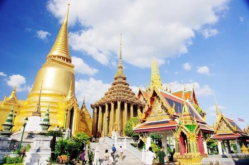 Honey house1 Bangkok